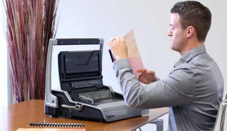 Les différents systèmes pour relier les documents