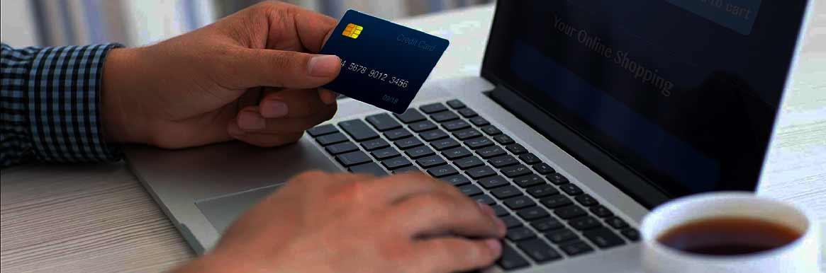 le paiement est sécurisé sur le site Plastifieuses.fr