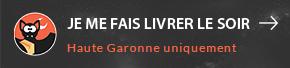 Lien vers le site servicenocturne.fr