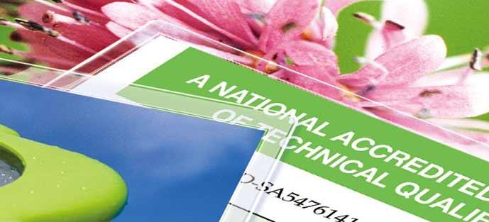 pochettes pour la plastification A7, A6, A5, A4, A3, A2